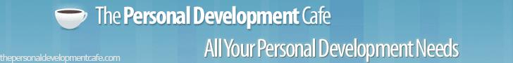 thepersonaldevelopmentcafe.com