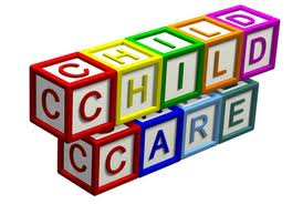 child-care-assistant-cv-or-nursery-nurse-cv