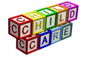 child-care-assistant-cv-or-nursery-nurse-cv